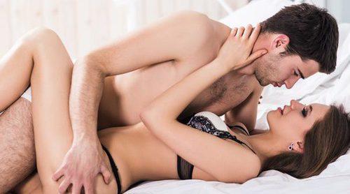 ¿Qué es la marcha atrás al hacer el amor y por qué es tan peligrosa?
