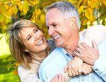 ¿Cómo superar la pérdida de confianza en tu pareja después de una infidelidad?