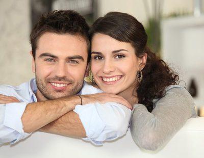 Consejos para encontrar pareja a los 30