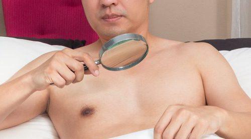 Circuncisión y pérdida del placer sexual en el hombre: ¿mito o realidad?