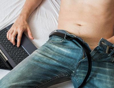 ¿Por qué nos gusta ver porno?