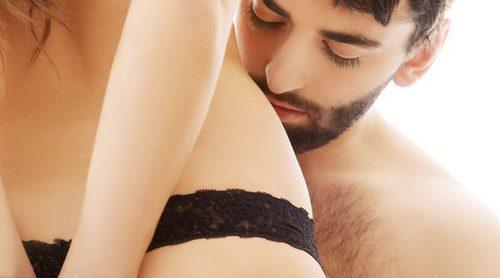 Prácticas y juegos sexuales que nunca deberías realizar