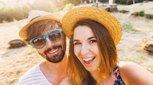 Cómo organizar tus vacaciones de verano en pareja sin discutir