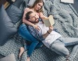 Lubricantes caseros naturales para tener sexo sin riesgos