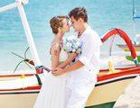 Cómo celebrar las bodas de plata en 8 consejos imprescindibles