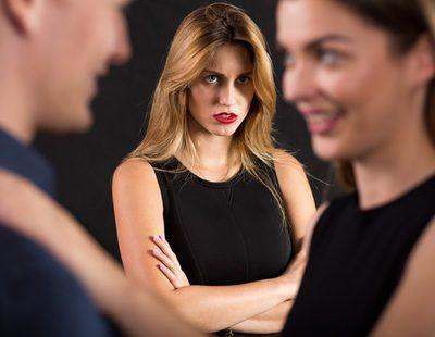 Mi marido me ha dejado por otra. ¿cómo lo supero?