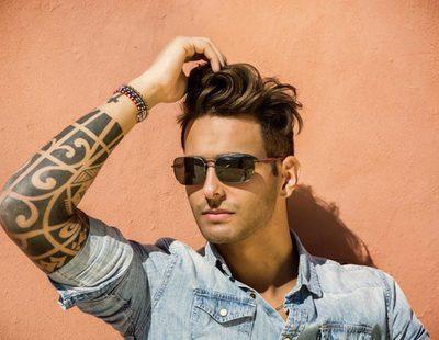 Los tatuajes más sexuales para hombres