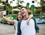 Amor en la adolescencia: ¿cómo se vive el primer amor?