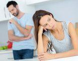 Mi pareja es ludópata: ¿Cómo le puedo ayudar?