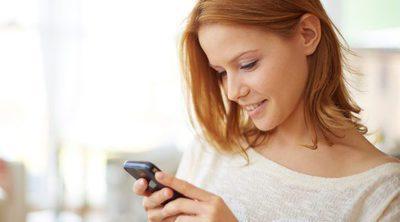 Mensajes de Whatsapp románticos para enviar a tu pareja en verano