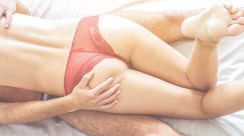 Posturas sexuales del Kamasutra: el alineamiento perfecto