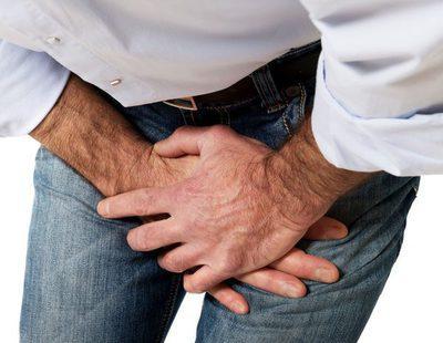 Lesiones cutáneas en el pene: ¿Qué son y por qué aparecen?