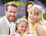 Capitulaciones matrimoniales: ¿qué son y para qué sirven?