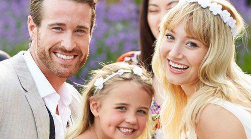 Ventajas y desventajas de tener hijos sin estar casados