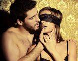 Sequedad vaginal: riesgos y consecuencias