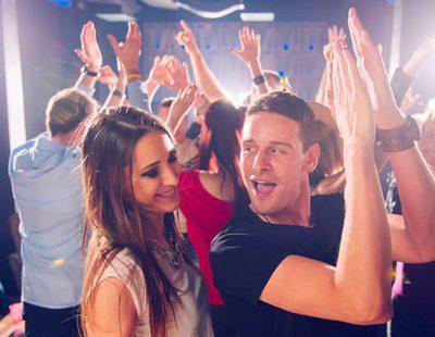 Tutoriales: cómo ligar en una discoteca