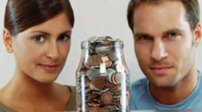 El dinero y la pareja: claves para un perfecto equilibrio