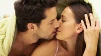 Los cinco mitos de la sexualidad femenina