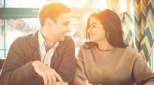 5 consejos para superar con éxito la primera cita si eres una chica