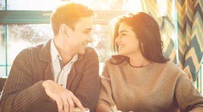 Cinco consejos para superar con éxito la primera cita