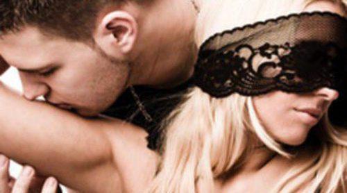 Juegos sexuales: anima tus relaciones sexuales con artículos eróticos