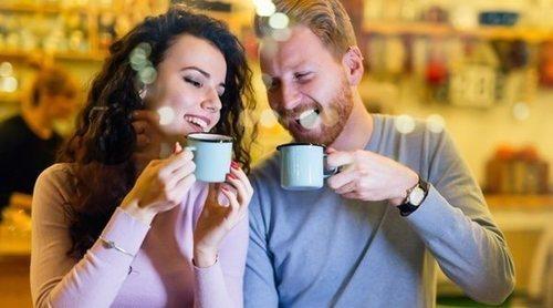 5 consejos para superar con éxito una cita a ciegas si eres una mujer