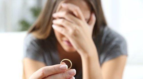 Problemas de pareja: ¿es el divorcio la mejor opción?