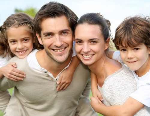 10 razones para tener hijos
