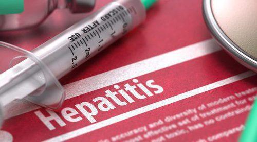 Hepatitis A: síntomas, forma de contagio y curación de esta enfermedad de transmisión sexual
