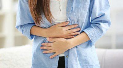 Virilismo femenino: qué es y por qué ocurre esta enfermedad