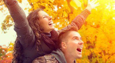 10 frases bonitas de amor para conquistar a tu pareja en otoño