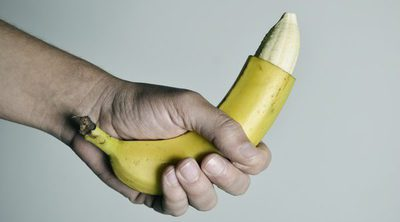 Ventajas e inconvenientes de la circuncisión