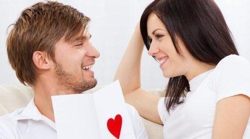 10 frases bonitas de amor para conquistar a tu pareja en verano
