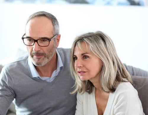 La herencia en parejas de hecho: ¿tengo los mismos derechos que un matrimonio?