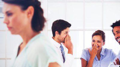 Homofobia en el trabajo: qué hacer si sufres discriminación