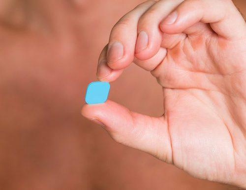 Consejos para tomar Viagra: Cuándo deberías y cuándo no deberías tomarla