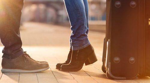 Cómo sobrellevar una relación a distancia si estás de Erasmus