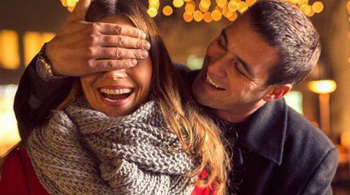 Detalles románticos para sorprender a tu pareja en Navidad
