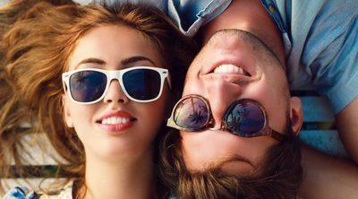 Contratiempos sexuales: 5 situaciones incómodas que puedes vivir al hacer el amor