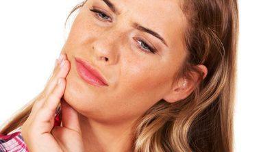 Cómo evitar que te duela la mandíbula después de practicar sexo oral