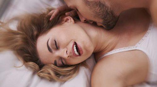 En busca del orgasmo femenino: cómo saber si eres vaginal o clitoriana
