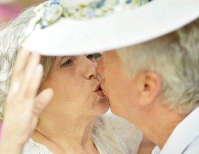 Qué es la renovación de los votos matrimoniales y cómo hacerlo