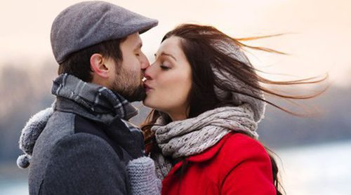 Tarjetas de amor: demuestra lo que quieres a tu pareja por San Valentín