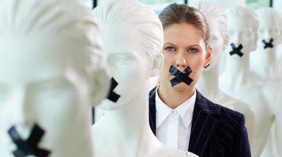 4 ejemplos de discriminación que las mujeres todavía siguen sufriendo