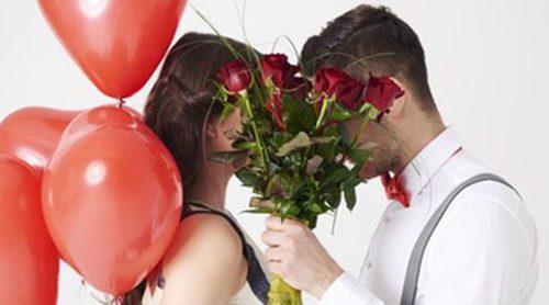 Conoce la historia y tradiciones de San Jorge, el San Valentín de Eslovenia