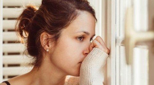 ¿Cuánto tiempo se necesita para superar un divorcio?
