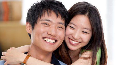 San Valentín en Corea del Sur: conoce las curiosas tradiciones para los enamorados