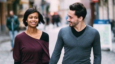 Ventajas e inconvenientes de que tu pareja sea extranjera