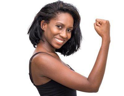 ¿Qué significa el empoderamiento de las mujeres y qué implica?