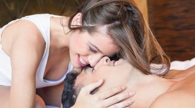 Cómo hacer que tu pareja entienda lo que te gusta en el sexo
